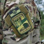 Військовим хочуть підвищити зарплату: коли та на скільки