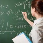 Не вистачає педагогів. Де та які є вакансії для вчителів у чернівецьких закладах освіти
