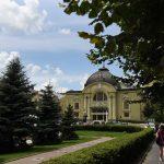 Першого вересня у Чернівцях розпочинається новий театральний сезон. Програма