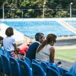 «Буковина» в неділю зіграє вдома проти «Поділля» з Хмельницького
