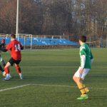 Футбольне поле ФОК «Олімпія» у Чернівцях відремонтують за шість мільйонів гривень