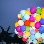 У Чернівцях започатковують міжнародний фестиваль національних культур