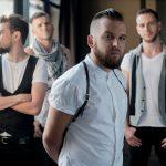 Гурт «Без обмежень»приїжджає в Чернівці з концертною програмою