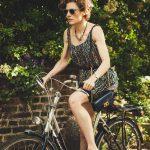 Леді та велосипедний шик. У Чернівцях проведуть жіночий велопарад