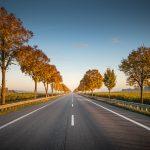 Чернівецька область в лідерах за кількістю освоєних коштів на дороги