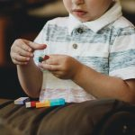 Буковинські школи уже отримали конструктори LEGO