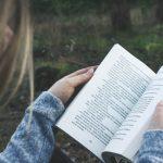 «Literature Future». Визначено сто найталановитіших учасників дитячого літературного фестивалю