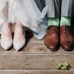 У Чернівцях послугою «Шлюб за добу» скористалися 1200 пар