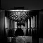 До Чернівців на фестиваль органної музики приїдуть музиканти з восьми країн. Програма