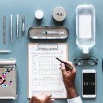 У програмі «Доступні ліки» тепер 59 безоплатних препаратів