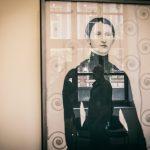 80 картин. У «Вернісажі» відкрилась виставка буковинських художників