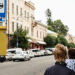 Вартість проїзду в чернівецьких маршрутках підняли до 5 гривень