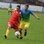 У турнірі з футболу Меморіалу Гусіна у Путилі – відзначився чернівецький «Довбуш»