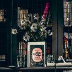 Час на нас не чекатиме: Ірина Мороз презентувала нову поетичну збірку