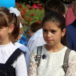 У Чернівецькій області відкрили нову школу