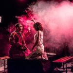 Чернівчан запрошують на виставу «Панночка» за мотивами Гоголя «Вій»
