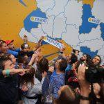 У Чернівцях запрацювала Українська академія лідерства