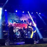 «Антитіла», Фома та гурт «Мандри». У Новоселиці відбувся шостий фестиваль «Твоя Країна fest»