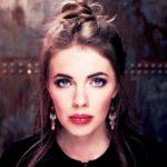 Модна гуцулка OHITVA: прагну відродити давньоукраїнську пісню