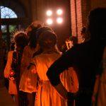 Як святкували «Фестиваль Добра та Краси» у Чернівцях. Фото