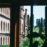 ЧНУ увійшов у п'ятірку закладів вищої освіти, які обирають абітурієнти з інших регіонів
