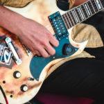 У Чернівцях відбиратимуть гурти для рок-конкурсу «Відродження»