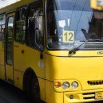 Коли на вулиці Чернівців повернуться маршрутки № 11 і 12