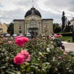 Чернівчан запрошують взяти участь у фотоконкурсі «Wiki Loves Monuments»