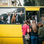 Як підвищити ефективність роботи громадського транспорту у Чернівцях