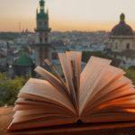 На форум до Львова. Які книги презентують чернівецькі видавництва