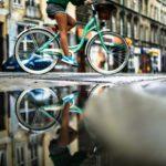 Сьогодні чернівчан запрошують на безкоштовну велоекскурсію