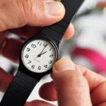 В Україні скасують перехід на літній та зимовий час