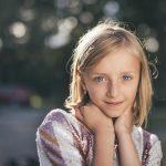 Дівчатка з інтернатів Буковини візьмуть участь у «Фестивалі Добра та Краси»