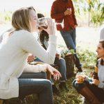 Чи зможуть неповнолітні придбати цигарки і алкоголь у чернівецьких магазинах: експеримент «Шпальти»
