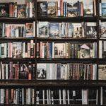 #Новинки. Топ-10 книг, які видали до Форуму видавців у Львові