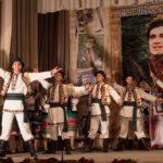 Чернівецький ансамбль пісні і танцю «Трембіта» відсвяткує своє 55-річчя