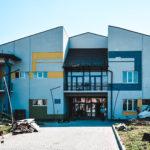 Новий садочок у Ленківцях на День міста не відкриють