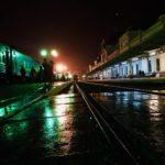 До Чернівців із Києва призначили додатковий потяг на вихідних