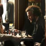 «Транзит», «Вулкан» та «Кастинг». Чернівчанам покажуть нове німецьке кіно