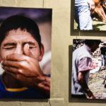 У ЧНУ відкриють PhotoVoice-виставку «Голоси зсередини в картинках»