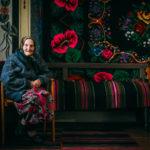 Каса маре: як у будинку української сім'ї в Молдові переплелись традиції поколінь