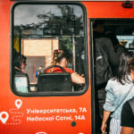 У Чернівцях зміниться рух маршруток №10А