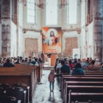 «Небесні ноти». Містянам презентували казку-фентезі про Чернівці. Фото
