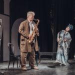 Журі оголосило переможців фестивалю комедії «Золоті оплески Буковини»