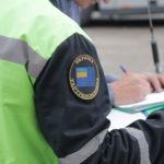 Нелегальні перевізники. Оштрафували водіїв, які без дозволу перевозили людей на Буковині