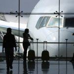 Завтра – день відкритих дверей Чернівецького аеропорту