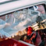 BlaBlaCar стає платним для пасажирів: 49 грн за день або 59 грн на місяць