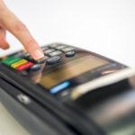 У ніч на 14 жовтня не працюватимуть банкомати та термінали Привату
