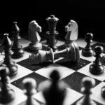 Чому кінець ери Продана-Бурбака у чернівецькій політиці уже близько