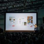 Чернівчан запрошують на Speaker Fest